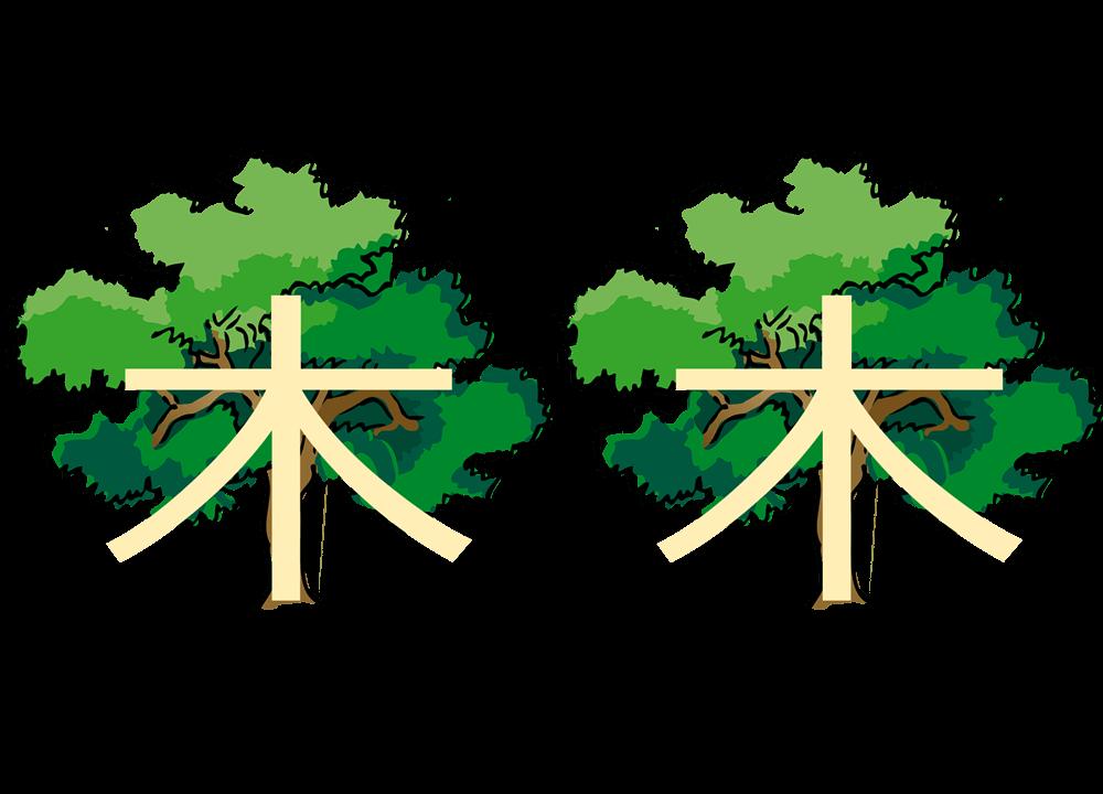reading kanji 2