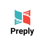 Preply Review Summary